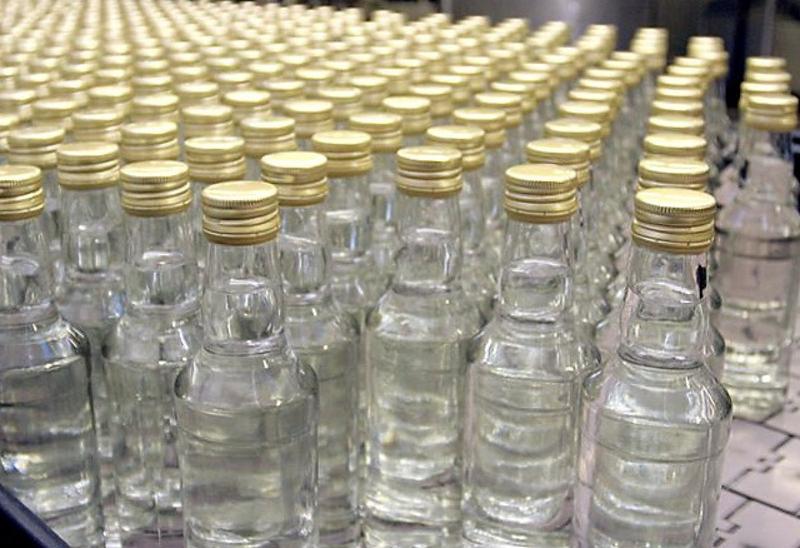 Перевозка алкоголя по жд